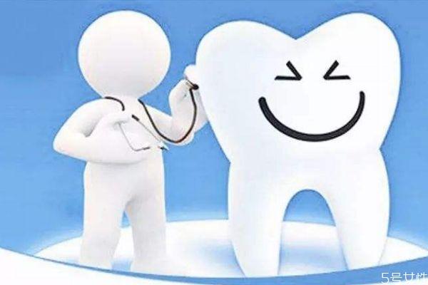 牙齿松动比较疼怎么办呢 牙齿松动需要拔牙吗