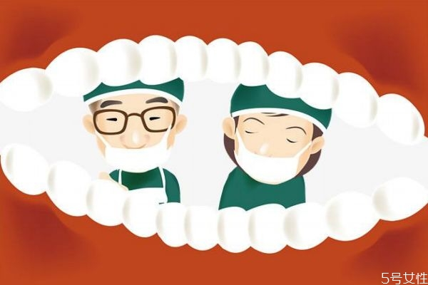 牙齿松动是大问题吗 牙齿松动任何解决呢