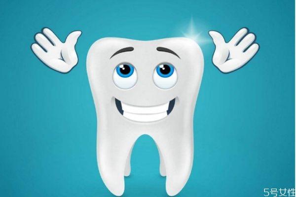 年轻人牙齿松动应该怎么办呢
