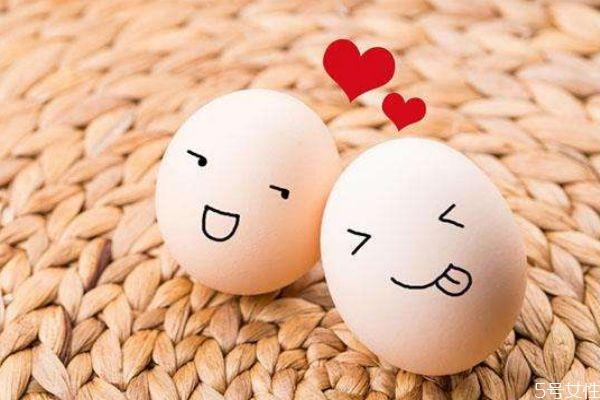 鸽子蛋适合什么人吃呢 鸽子蛋如何选购呢