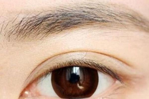 眉毛修坏了为什么长不出来了 怎样让眉毛增长更快