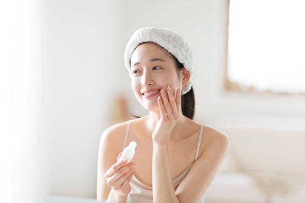 香皂洗脸毛孔会变大吗 怎么防止香皂洗脸毛孔变大