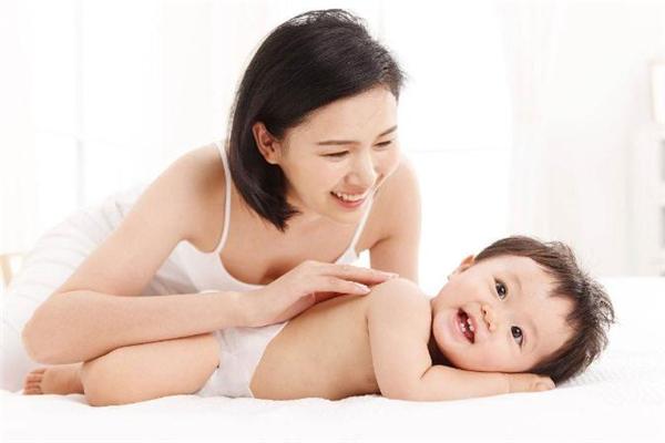 鼠年出生的宝宝取名用什么字好 2020鼠年宝宝取名禁忌