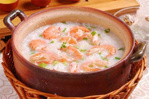 海鲜粥隔夜可以吃吗 海鲜粥可以过夜吗