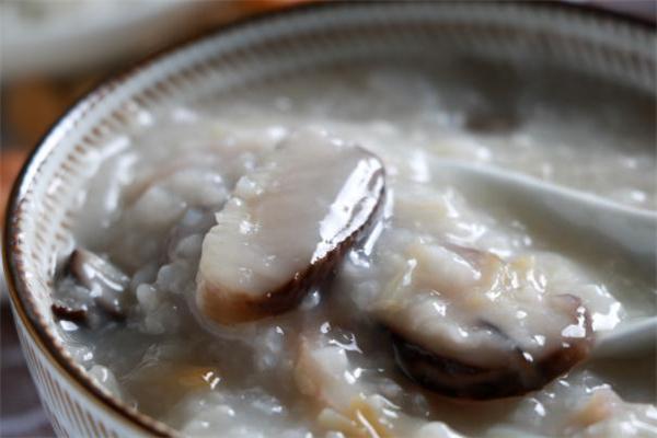 海鲜粥怎么做不腥 海鲜粥很腥怎么办