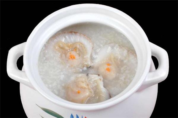 海鲜粥是发物吗 海鲜粥是寒性的吗