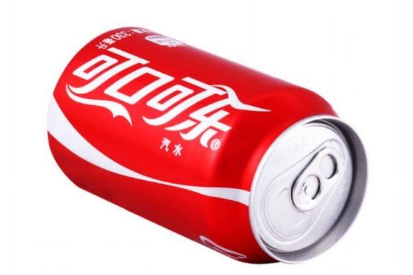碳酸饮料的危害有什么呢 儿童可以喝碳酸饮料吗