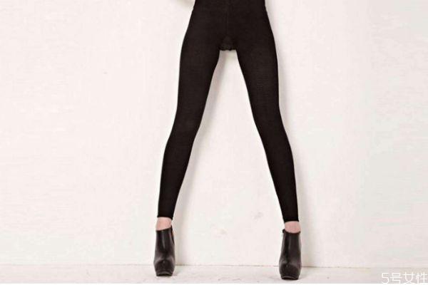 瘦腿的方法有什么呢 怎么做可以瘦腿呢