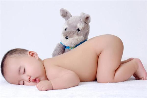 2020鼠年宝宝取名带什么部首好 鼠年宝宝起名用什么字好