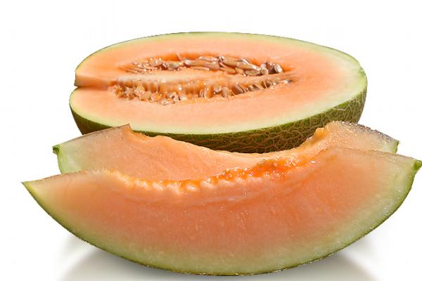 哈密瓜空腹吃好吗 如何切哈密瓜去皮