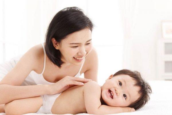 女宝宝去名字有什么注意的呢 女宝宝怎么取名呢