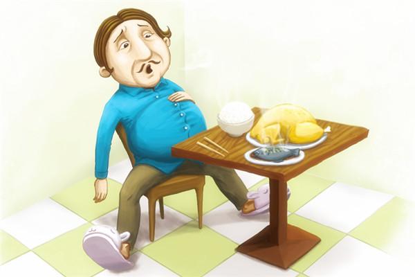 消化系统不好怎么改善 消化系统不好饮食要注意什么