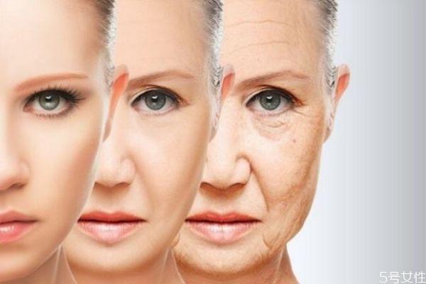 如何紧致皮肤呢 紧致皮肤的办法有什么呢
