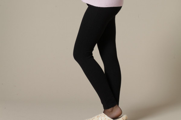 棉裤太肥怎么改瘦点 怎么挑选适合自己的棉裤