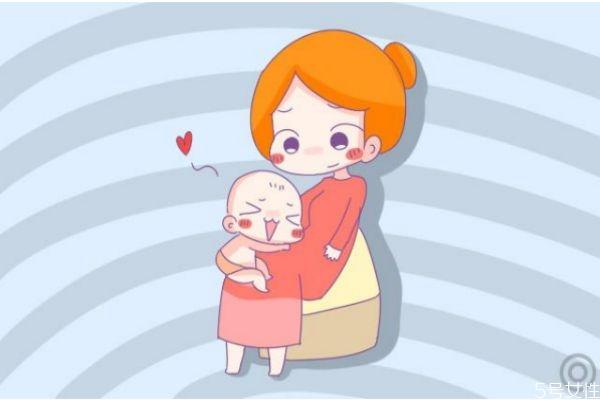 宝宝反复吐奶怎么回事 宝宝总是吐奶怎么办