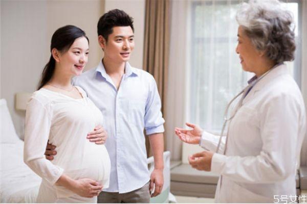 胎毒是什么原因导致的 去胎毒的最佳时间