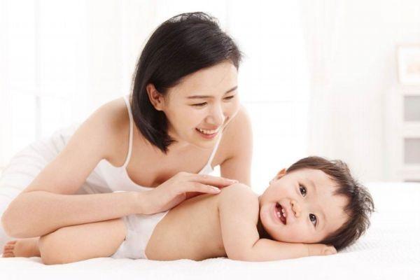 姓张宝宝怎么取名字好听呢 比较好听张姓名字有什么呢