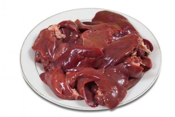 鸡肝怎么做好吃呢 孕妇可以吃鸡肝吗