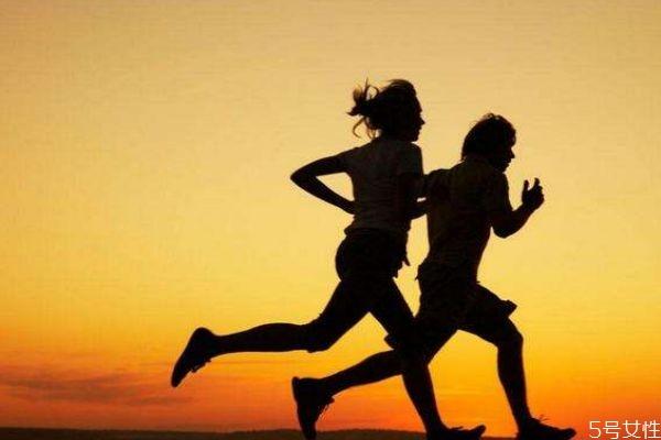 运动可以紧致皮肤吗 如何运动紧致皮肤呢