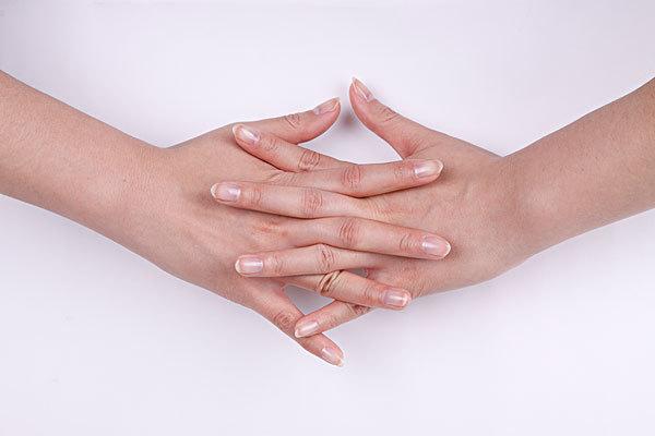 手指冰凉是很什么原因 手指操怎么做好