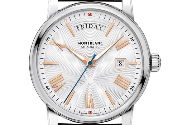 维多利亚蓝莓之夜手表如何 蓝莓之夜手表值得买吗