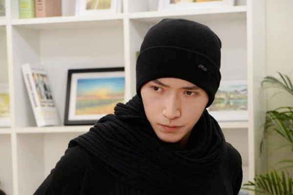 冬天男士帽子十大品牌 真皮男士帽子品牌
