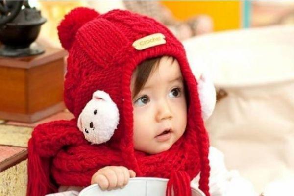 冬天宝宝如何穿衣服 冬天宝宝穿衣的原则