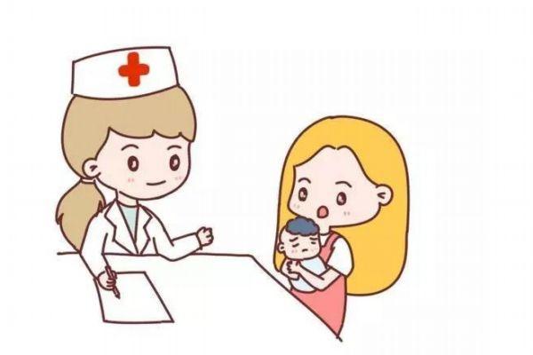 婴儿为什么会得肠炎呢 婴儿肠炎的原因有什么呢