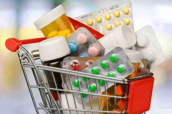 肠炎吃什么药呢 什么药可以治疗肠炎呢