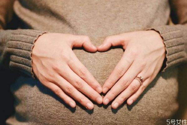 孕期会患肠炎吗 孕期肠炎是怎么造成的呢