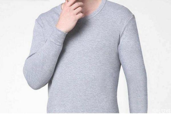 保暖内衣和秋衣哪个好 保暖内衣和秋衣的区别