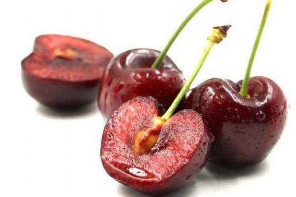 樱桃的存储时间是多久呢 樱桃应该怎么存放呢