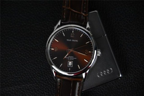 男款机械手表品牌排行 2000元左右的男款机械表排行