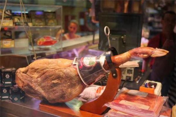 金华火腿放了20年还能吃吗 金华火腿几年的最好吃