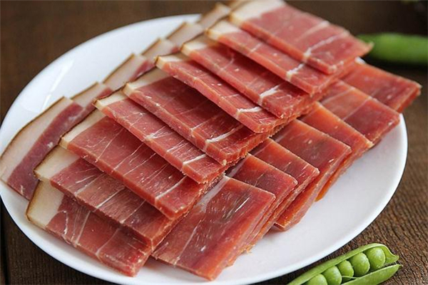 金华火腿是腊肉吗 金华火腿和腊肉的区别