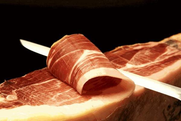 金华火腿怎么蒸好吃 金华火腿切片蒸多长时间熟