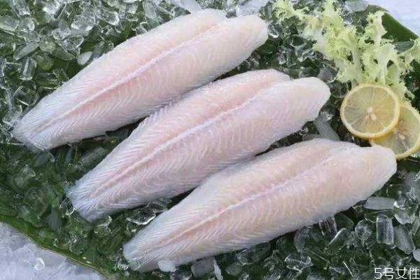 吃龙利鱼有什么好处呢 龙利鱼怎么做好吃呢