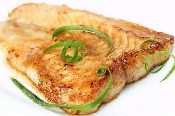 吃龙利鱼有什么注意的呢 孕妇可以吃龙利鱼吗