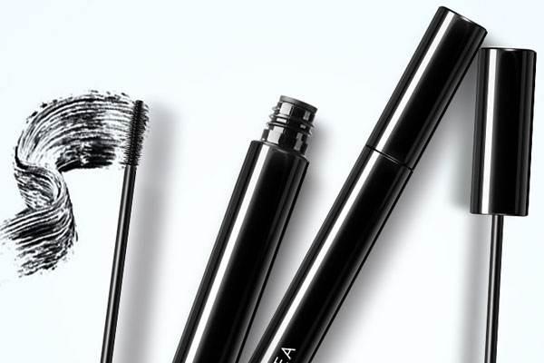 睫毛膏如何卸妆 睫毛膏如何卸得干净