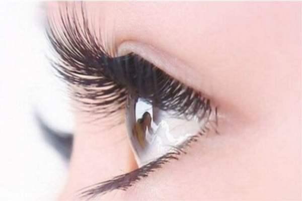 什么是睫毛移植术 睫毛移植术的适应范围