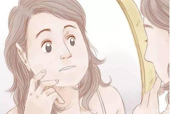 瘦脸的针主要的成分有什么呢 瘦脸的针有副作用吗