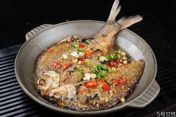 什么是武昌鱼呢 武昌鱼有什么营养价值呢
