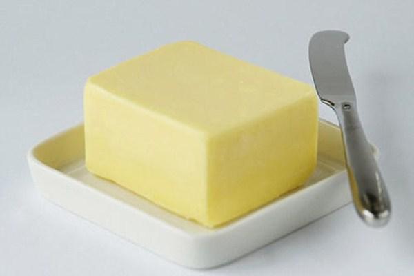 黄油是高热量食物吗 怎么吃黄油不胖
