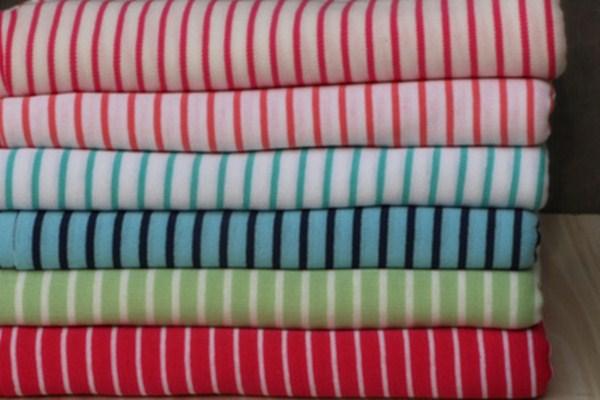 棉毛布是什么面料 棉毛布和纯棉有什么区别