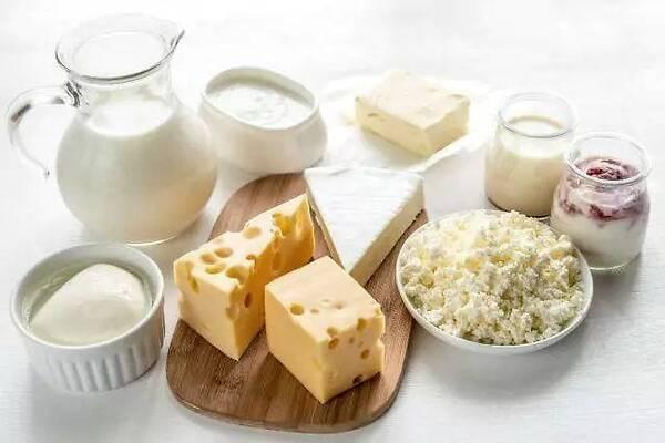 缺钙吃什么蔬菜好 补钙的食物有哪些
