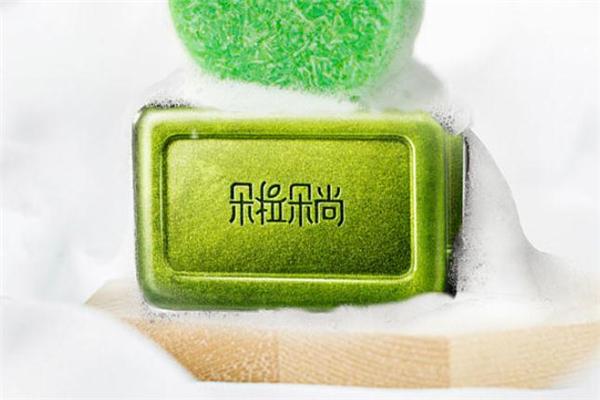 朵拉朵尚除螨皂成分 朵拉朵尚除螨皂孕妇可以用吗