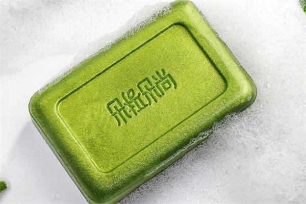 朵拉朵尚除螨皂可以祛痘吗 朵拉朵尚除螨皂可以洗头吗