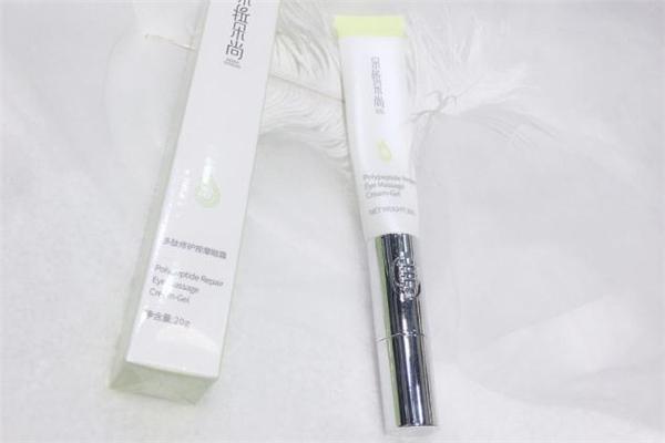 朵拉朵尚电动眼霜使用方法 朵拉朵尚电动眼霜适合年龄