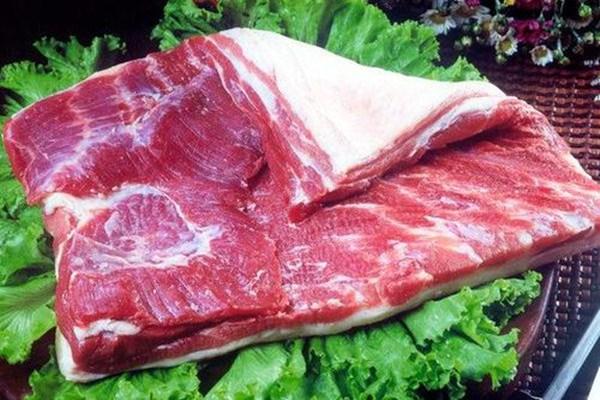 吃牛五花肉有什么好处 牛五花肉有哪些营养价值