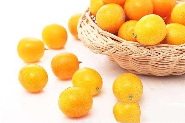 金桔吃多了皮肤会变黄吗 吃金桔皮肤变黄多久能恢复